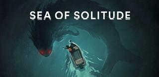 Чит трейнер на Sea of Solitude