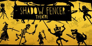 Чит трейнер на Shadow Fencer Theatre