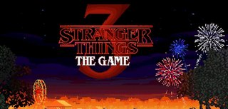 Чит трейнер на Stranger Things 3 The Game