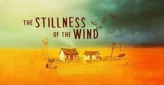 Чит трейнер на The Stillness of the Wind