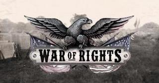 Чит трейнер на War of Rights