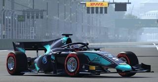 F1 2019 Чит трейнер [+6] latest