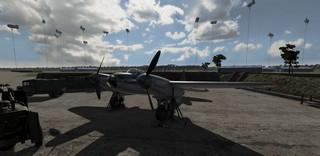 Plane Mechanic Simulator Чит трейнер [+3] latest