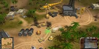S.W.I.N.E. HD Remaster Чит трейнер [+5] latest