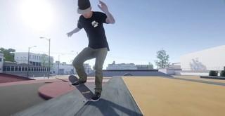 Skater XL Чит трейнер [+3] latest