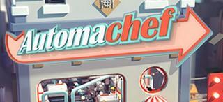 Чит трейнер на Automachef