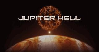 Чит трейнер на Jupiter Hell