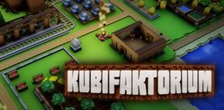 Трейнер на Kubifaktorium