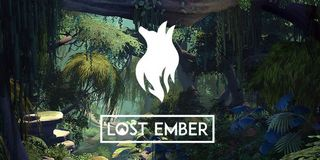 Трейнер на Lost Ember