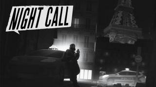 Трейнер на Night Call