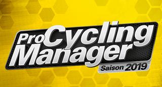Чит трейнер на Pro Cycling Manager 2019