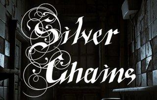 Чит трейнер на Silver Chains