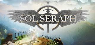 Трейнер на SolSeraph