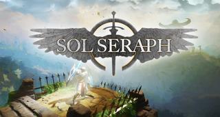Чит трейнер на SolSeraph