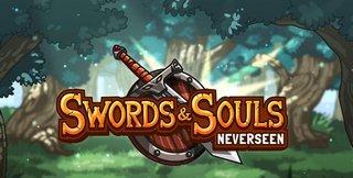 Трейнер на Swords & Souls Neverseen