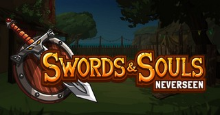 Чит трейнер на Swords & Souls Neverseen