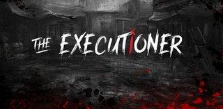 Чит трейнер на The Executioner