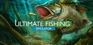 Чит трейнер на Ultimate Fishing Simulator