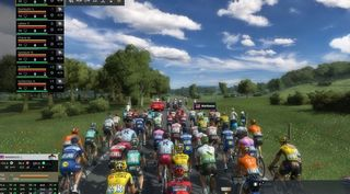 Pro Cycling Manager 2019 Чит трейнер [+4] latest