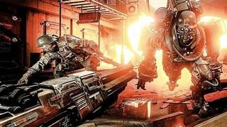 Wolfenstein - Cyberpilot Чит трейнер [+8] latest