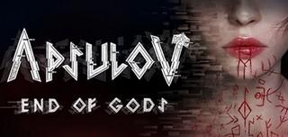 Чит трейнер на Apsulov - End of Gods