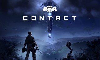 Чит трейнер на Arma 3 Contact