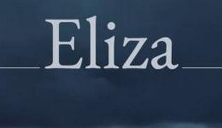Чит трейнер на Eliza