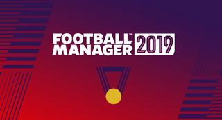 Чит трейнер на Football Manager 2019