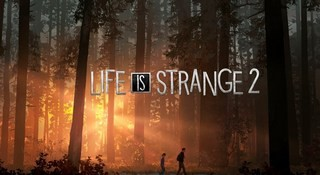 Чит трейнер на Life is Strange 2