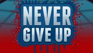 Чит трейнер на Never Give Up