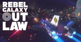 Чит трейнер на Rebel Galaxy Outlaw