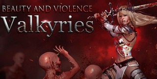 Чит трейнер на Beauty And Violence Valkyries