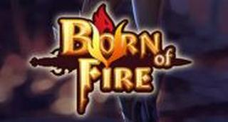 Чит трейнер на Born of Fire