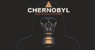 Чит трейнер на CHERNOBYL The Untold Story