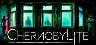 Чит трейнер на Chernobylite