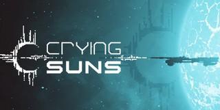 Чит трейнер на Crying Suns