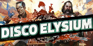 Чит трейнер на Disco Elysium