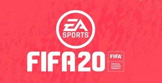 Чит трейнер на FIFA 20