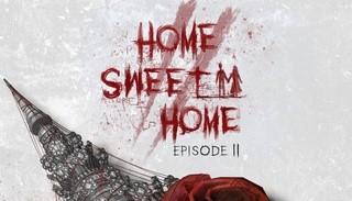 Чит трейнер на Home Sweet Home - Episode 2