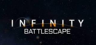 Чит трейнер на Infinity Battlescape