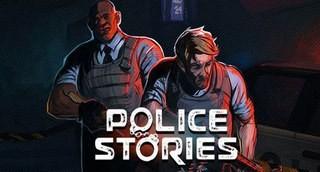 Чит трейнер на Police Stories