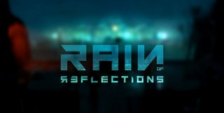 Чит трейнер на Rain of Reflections
