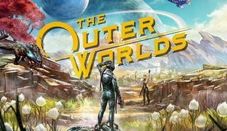 Трейнер на The Outer Worlds