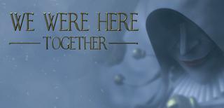 Чит трейнер на We Were Here Together