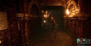 Fallen Dungeons Чит трейнер [+4] latest