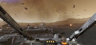 Infinity - Battlescape Чит трейнер [+8] latest