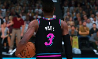 NBA 2K20 Чит трейнер [+14] latest