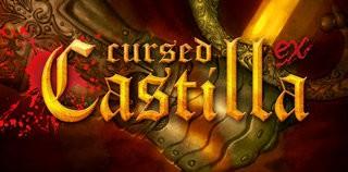 Чит трейнер на Cursed Castilla