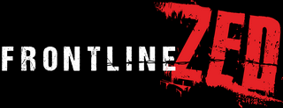 Чит трейнер на Frontline Zed