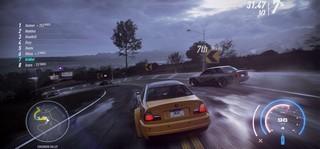 Need for Speed - Heat Чит трейнер [+15] latest